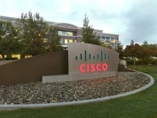 Cisco sees wearable takeover