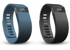 Fitbit misses Wall Street estimates