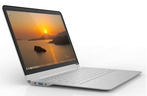 Skylake notebooks to get thinner