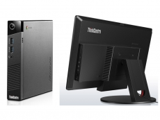 Lenovo launches new ThinkCentre Chromebox system