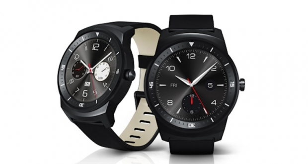 Android Wear phone swapping process painful