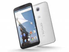 Amazon.com has a great deal on Motorola-made Nexus 6
