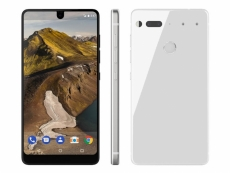 Essential phone PH-1 is now $499