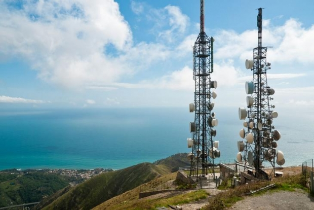 T-Mobile Netherlands installs OSA 5420 Series