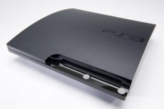 Last Japanese PlayStation 3 shipped
