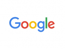 Google prioritises mobile sites