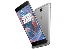 Alleged OnePlus 3 specifications leak