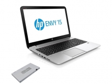 HP recalls 101,000 notebook batteries