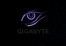 Gigabyte shipped 7.8 million motherboards