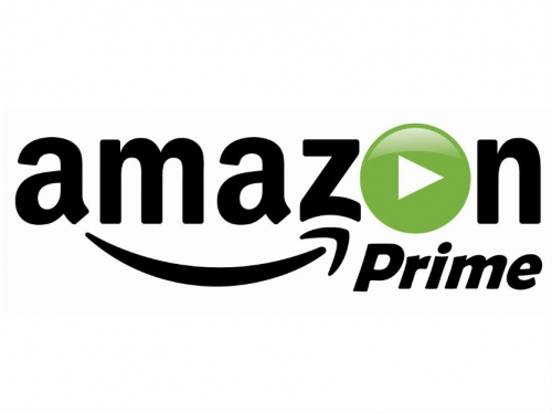 Amazon Prime Video becomes standalone product