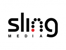 Xbox One to add Sling TV