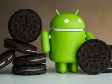 Oreo brings Linux kernel demands