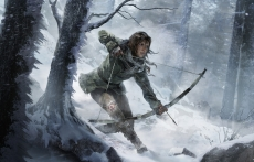 Microsoft will publish Rise of Tomb Raider on Xbox