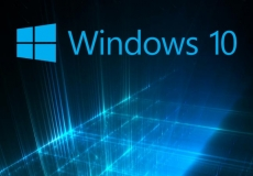Microsoft denies a subscription for Windows 10 update