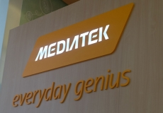 MediaTek posts record results