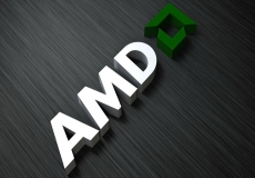 AMD profits still a long way off