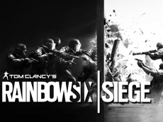 Rainbow Six: Siege comes with Nvidia GameWorks features