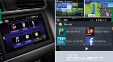 Honda offers €600 Tegra based infotainment