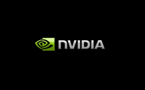 Nvidia does better than expected