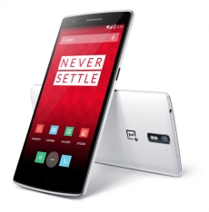 OnePlus One gets custom Android OxygenOS 1.0