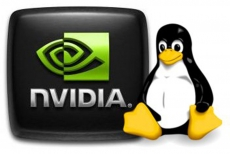Nvidia supplies open saucy reference headers