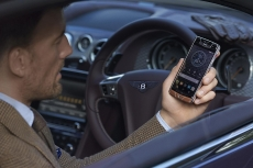 EQT flogs Vertu to mysterious security outfit