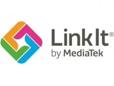 MediaTek Labs LinkIt ONE giveaway