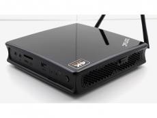 Zotac mini-PC EN760 reviewed