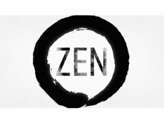 Zen pricing document shows four SKUs under $500