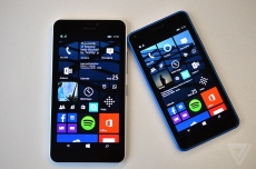 Microsoft releases Lumia 640 in UK