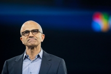 Cortana refuses to work for Nadella