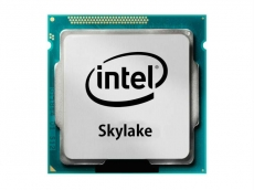 Skylake-S top CPU is Core i7 6700K