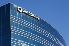 Qualcomm flogs fewer chips