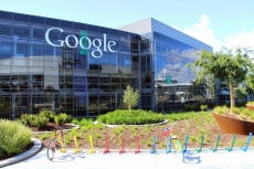 Google faces first EU fine