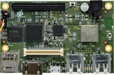 Linaro offers new ARM board designs