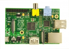 Raspberry Pi 2 sells half a million in three weeks