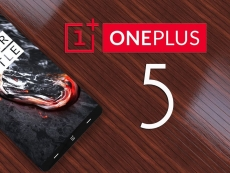 OnePlus 5 specifications leak online