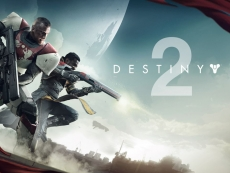 Bungie's Destiny 2 confirmed for PC