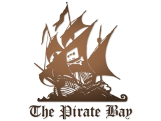 UK ISPs censor sites linking to Pirate Bay