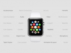 Apple delays watchOS 2 rollout