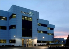 Seagate fires three percent of staff
