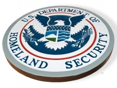 Homeland security looks at Internet of Things