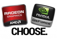 AMD gains market share in a decreasing add-in board market