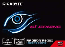 Gigabyte grows by 36.04 per cent