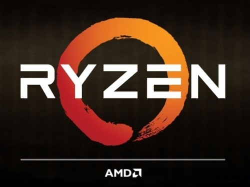 AMD rumours abound over the weekend