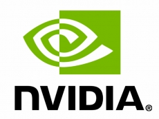 "Nvidia ""leak"" suggests rather dull Pascal GPU naming scheme"