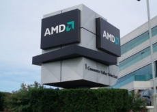 AMD opens up the GPU