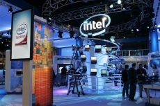 Semiconductor sales up eight percent