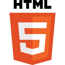 HTML5 is now default plugin on YouTube
