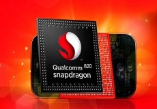 Qualcomm to dominate high-end mobile chips